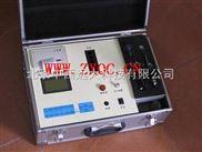 M166580-土壤养分测定仪/土壤养分速测仪