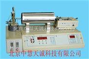 微库仑定硫仪 ZH6041