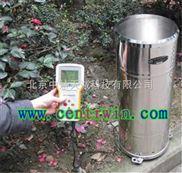 雨量记录仪/自记式雨量计/数字雨量计/自动雨量计ZH6110