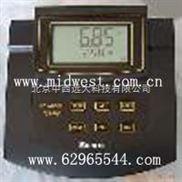 SHY1-DDS-11A-数显电导率仪**