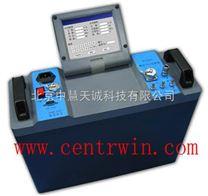 自動煙塵煙氣分析儀 ZH6221