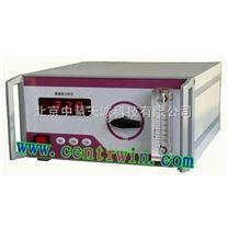 微量氧分析儀/便攜式氧氣分析儀ZH6277