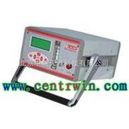 氧分析仪/微量氧分仪/便携式氧气分析仪 ZH6281