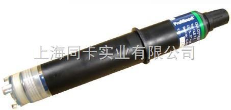 在线臭氧电极OZE3-MA-2PPM