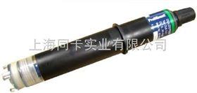 OZE3-mA-2ppm在线臭氧电极OZE3-MA-2PPM