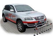 EGC車載燃氣泄漏檢測儀 高效 安全可靠