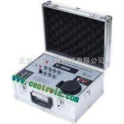 数字式多功能土壤分析仪/土壤肥力测定仪/土壤养分测定仪ZH6415