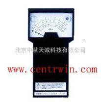 便攜式粘度計/指針式粘度計 日本 ZH6423