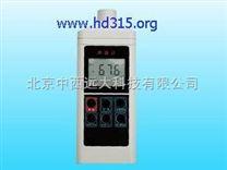 聲測定儀/聲級計/噪音計/分貝計現貨促銷中 型號:SJ7AZ68242