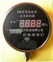 智能數顯壓力控製器 型號:CAFE2-DXK-GP-2.5-B-M-K4-B1庫號:M197022