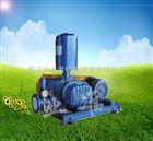 重庆铝合金油箱罗茨鼓风机