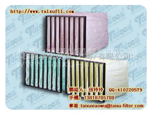 上海市宝山区袋式过滤器价格,闵行区袋式过滤网价格