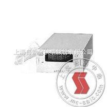 上海转速表厂XSV-01C速度显示仪