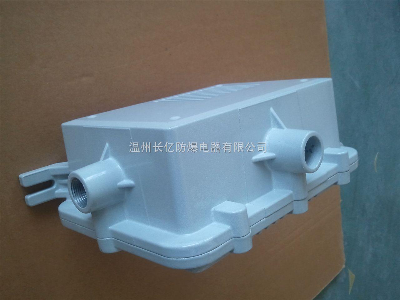 杭州防爆接线盒 新疆防爆接线盒厂家 河南防爆接线盒批发价