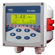SJG-3083-中/文在线酸碱浓度计