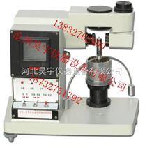 河北昊宇WX-2光电液塑限联合测定仪,光电液塑限联合测定仪价格