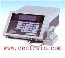 热线法快速热导仪/导热仪/导热仪 日本 JDQTM-500