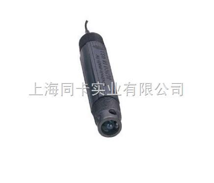 污水电极IP-600-15N(PT/HT)
