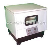 南京溫諾儀器供應—THZ-C型台式恒溫振蕩器(改進型)