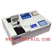 實驗室智能型總磷測定儀 ZH6811