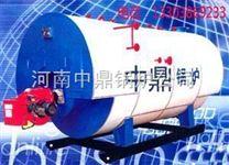 4吨雷竞技官网手机版下载锅炉/燃煤4吨蒸汽链条锅炉超负荷范围