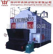 【10吨立式蒸汽锅炉/燃煤立式10吨蒸汽锅炉辅机配置】