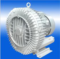 曝气高压气泵_机械专用高压真空泵