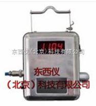 煤礦用噪聲檢測儀報價