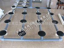 安徽六安膜片式曝气器