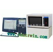 微机自动水分测定仪/煤质水分仪 ZH6892