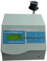 中文液晶实验室磷酸根表,实验室磷酸根分析仪,实验室磷表,上海实验室台式磷表