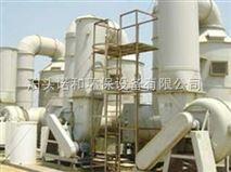高效靜電除塵器除塵效率高,質量安全達標