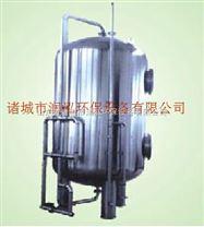 活 性炭过滤器