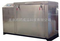 全自動混凝土硫酸鹽幹濕循環試驗箱