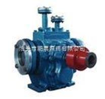 厂家供应LQB系列沥青泵,保温泵