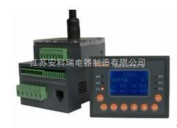 无锡马达保护器/电动机保护器