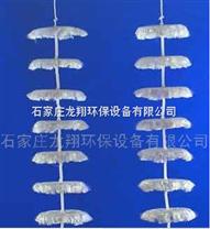 福建南平组合填料/龙翔雷竞技官网手机版下载