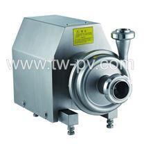卫生级负压泵(20T-60T)