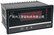 智能数显仪WP-C803-02-12-HL-P