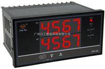智能数显仪WP-D803-02-15-HL
