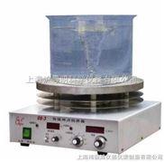 恒溫加熱磁力攪拌器 08-3大容量大功率攪拌機