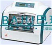 MP-120國產核酸自動提取儀原理與應用詳解,NA核酸提取儀全新價格報價上海巴玖