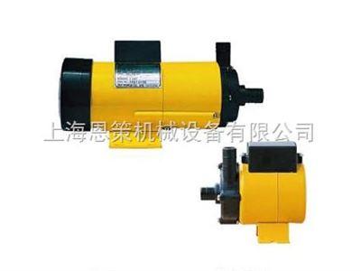 PX世博pan world磁力泵PX系列