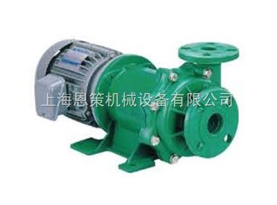 PW日本世博PAN WORLD磁力泵PW系列