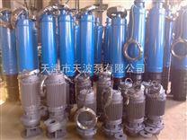 山东,山西,河北隔爆污水泵、隔爆污水泵型号