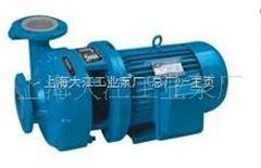 11/2BL-6A直联式水泵