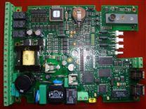 ABB PR122/P-LSI E1/6