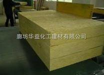 複合岩棉板|鋼結構離心玻璃棉氈|電梯井吸音板|外牆憎水岩棉板