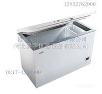 低溫冷凍試驗箱生產廠家/昊宇專業製造優質低溫冷凍試驗箱