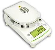 XQ505电子水分测定仪, 上海良平XQ505